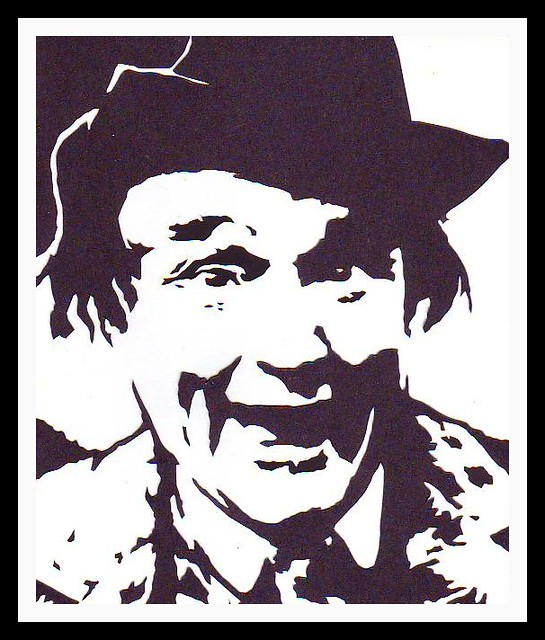 Clem (Red Skelton)