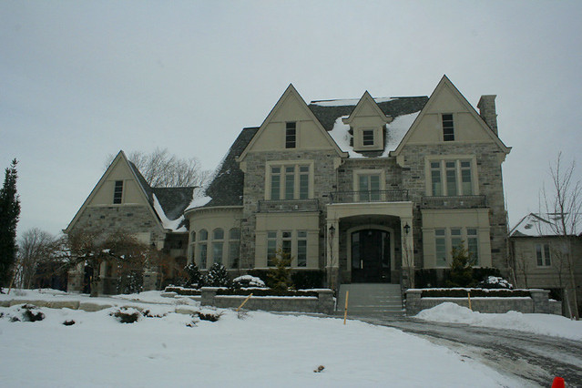 Princess Margaret Lottery Home 2011 Flickr Photo Sharing