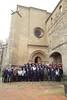 Foto de Grup - Cloenda Centenari - Gener 2011