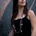 Small photo of Adriana Hortmann