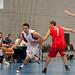 20110116 Swiss Central Basket - Ovronnaz Martigny Basket