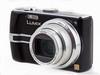 Lumix DCM-TZ3