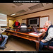 ROCHESTERIANS MEETING by Chris Nauman Photography