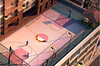 Amenities - Multi-Purpose Court