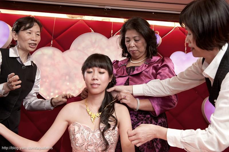 婚攝,婚禮攝影,婚禮紀錄,祥禾園,-012