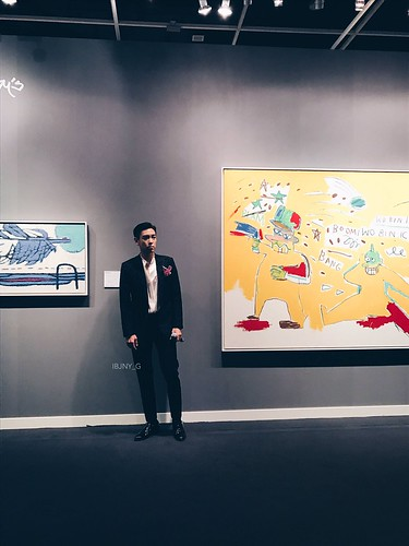 TOP Sothebys Press Preview Hong Kong 2016-09-29 (36)