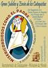 Jubileo de la Misericordia de los Catequistas