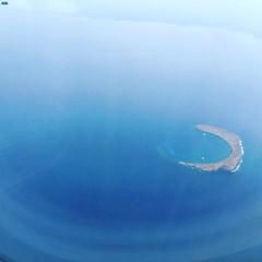Molokini - off Maui
