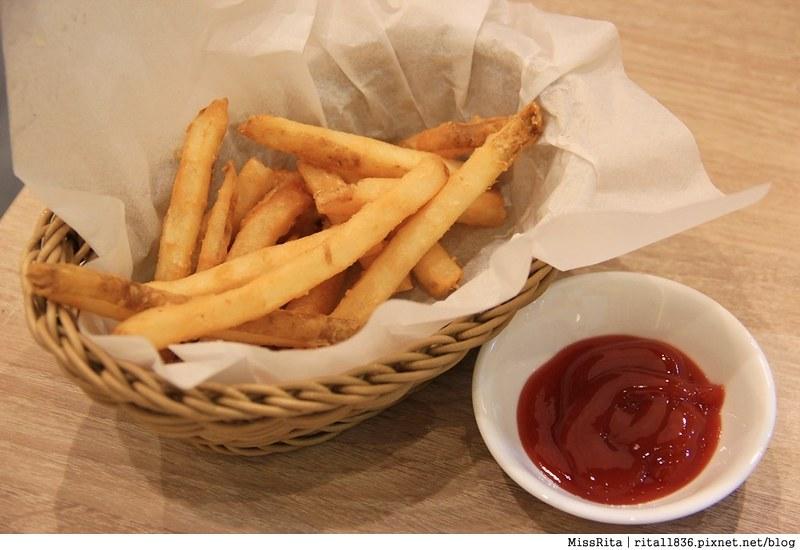 台中美式 台中好吃 太平好吃 克拉格烤雞 cluckroastchicken 台中烤雞 台中義大利麵 台中推薦美食3
