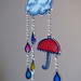 shrinkydinksrain by Wendymoon Designs