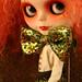 #42 Miss Maddie Hatter