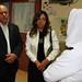 RCA Visit Children's Oncology Ward in Salmaniya Medical Complex by Rotary Club of Adliya