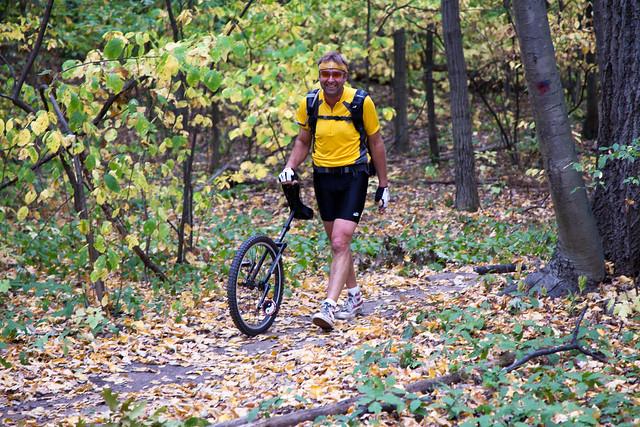 Unicycle Race - Schenectady, NY - 10, Sep - 06.jpg