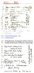 1966-08-27 00:00:00 Fr:080ix Sq:080ix