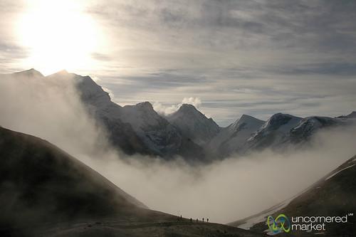 nepal mountains trekking trek day10 annapurnacircuit himalayas mountainpass annapurnatrek aes himalayanmountains thorongla trekkinginnepal thoronglapass sethead trekkinginhimalayas