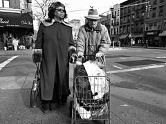 New York City - December 2010