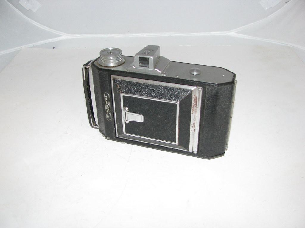 cameras 048