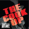 The Cook Up1