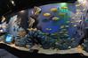 Lego Sea Fantasy