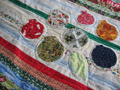 quilt, art, pattern, textile, needlework, patchwork, quilting, design,