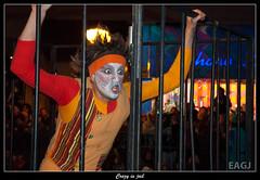 Cabalgata reyes 2011