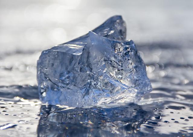 Pure Diamond | Explore Sound For Language's photos on ...