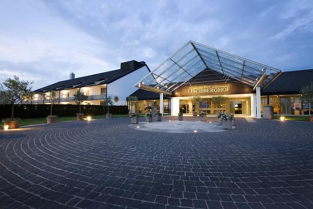 Hotel Spa Schwarzwald Gunstig