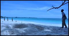 beachbathman