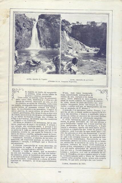 Ilustração Portugueza, Nº 731, Fevereiro 23 1920 - 6