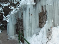adventure(0.0), ice cave(0.0), water feature(0.0), ice climbing(0.0), winter(1.0), snow(1.0), ice(1.0), formation(1.0), icicle(1.0), freezing(1.0),