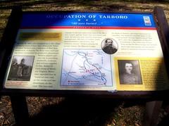 Tarboro Town Commontarboro town