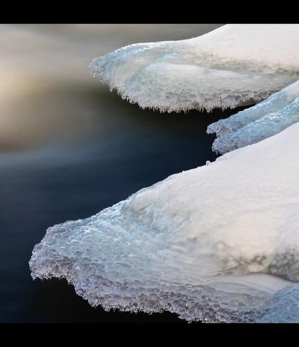 winter ontario cold ice water frozen 7d burleighfalls iceih
