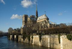 2011.01-12 PARIS