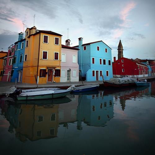 Flickriver alexander kuzmin photography 39 s most for Alexander isola