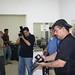 1° Fototour 2011 by Walter Garcia (w_vga)