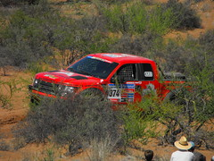 automobile, rallying, racing, vehicle, sports, off road racing, motorsport, off-roading, rally raid,