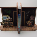 LittleBigPlanet 2 Collector