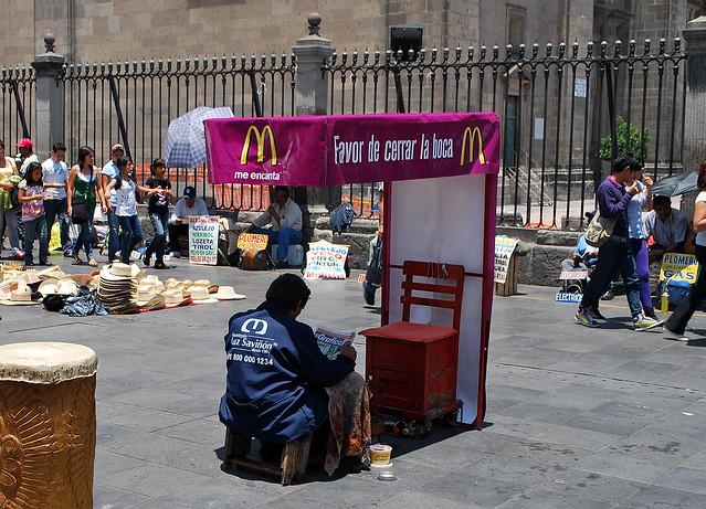 064 callate la puta boca flickr photo sharing - Callate la boca ...