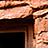 the Arquitectura tradicional y paisajes de las Baleares group icon