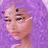 Inuoko Shikami +Devour Souls+'s items