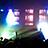 Dustin Gray - @alienscapes - Flickr