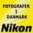 the Nikon Fotografer group icon