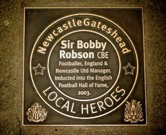 Photo of Bronze plaque № 40096