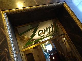 zenith 027