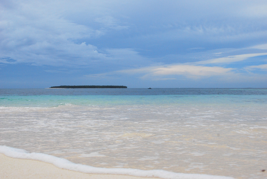 Siargao, Surigao del Norte, Surfing, Cloud 9, Surfer, Waves, Naked Island
