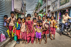 Best of Southern India 2016