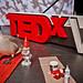 TEDx Vancouver 2010 - West Vancouver, BC