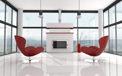 Flickriver Photoset 39 Moderne Kuce Interior Dizajn 39 By