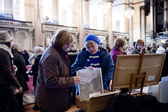 Winter Arts Market 2010 (15)