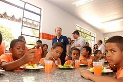 04/12/2010 - DOM - Diário Oficial do Município